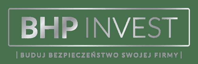 BHP Invest