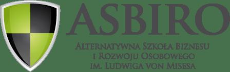 Logo ASBIRO